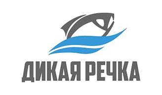 Дикая_Речка